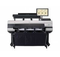 Canon iPF MFP M40 Solution